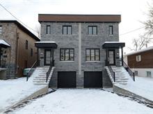 Maison à louer à Rivière-des-Prairies/Pointe-aux-Trembles (Montréal), Montréal (Île), 16334, Rue  Marion, 13860018 - Centris