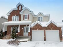 Maison à vendre à Sainte-Rose (Laval), Laval, 373, Rue  Michel-Charest, 28571240 - Centris
