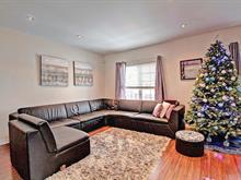 Condo / Apartment for rent in Sainte-Dorothée (Laval), Laval, 664, Rue  Étienne-Lavoie, 22604392 - Centris