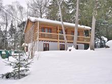 Maison à vendre à Saint-Sauveur, Laurentides, 121, Chemin des Émeraudes, 23592677 - Centris