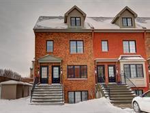 Condo / Appartement à louer à Sainte-Dorothée (Laval), Laval, 664, Rue  Étienne-Lavoie, 22604392 - Centris