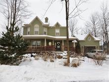 House for sale in Farnham, Montérégie, 427, Rue  Ascah, 22518629 - Centris