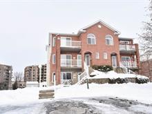 Condo for sale in Jacques-Cartier (Sherbrooke), Estrie, 3345, Rue  Antoine-Samson, 10122979 - Centris