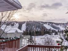 Townhouse for sale in Saint-Sauveur, Laurentides, 153, Avenue  Hochar, 28885679 - Centris