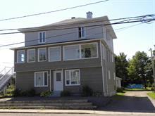 Maison à vendre à Saint-Roch-des-Aulnaies, Chaudière-Appalaches, 955, Route de la Seigneurie, 18947895 - Centris