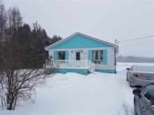 Maison à vendre à Sainte-Eulalie, Centre-du-Québec, 928, Rang des Ormes, 17902921 - Centris