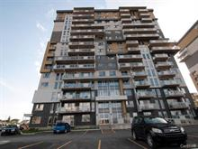 Condo for sale in Laval-des-Rapides (Laval), Laval, 603, Rue  Robert-Élie, apt. 1001, 21530425 - Centris