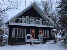 Maison à vendre à Val-des-Monts, Outaouais, 246, Chemin  Blackburn, 14687621 - Centris