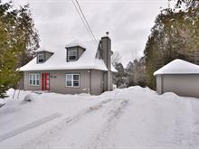 House for sale in Saint-Sauveur, Laurentides, 108, Chemin des Opales, 24415835 - Centris