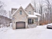 House for sale in Prévost, Laurentides, 383, Rue  Versant-du-Ruisseau, 17567680 - Centris