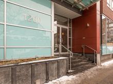 Condo à vendre à Ville-Marie (Montréal), Montréal (Île), 1200, Rue  Saint-Alexandre, app. 704, 26315357 - Centris