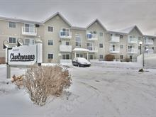 Condo for sale in Charlemagne, Lanaudière, 105, Rue  Chopin, apt. 220, 18707124 - Centris