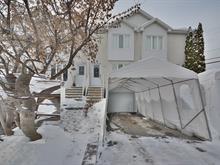 Maison à vendre à Rivière-des-Prairies/Pointe-aux-Trembles (Montréal), Montréal (Île), 12532, Rue  D'Alembert, 19869610 - Centris