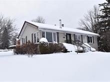 House for sale in Jacques-Cartier (Sherbrooke), Estrie, 1171, Rue de l'Ontario, 22555556 - Centris