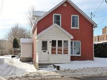 Maison à vendre à Cowansville, Montérégie, 1012, Rue  Principale, 21014357 - Centris