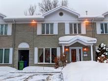 House for sale in Sainte-Foy/Sillery/Cap-Rouge (Québec), Capitale-Nationale, 3834, boulevard  Neilson, 26720611 - Centris