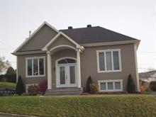 Maison à vendre à Clermont, Capitale-Nationale, 17, Rue du Versant, 28430435 - Centris