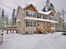 Maison à vendre à Morin-Heights, Laurentides, 504, Chemin  Bélisle, 10805799 - Centris