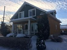Triplex for sale in Salaberry-de-Valleyfield, Montérégie, 135, Rue  Fabre, 20164494 - Centris