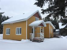 House for sale in Saint-Gilles, Chaudière-Appalaches, 2414, Route  269 Sud, 24130189 - Centris
