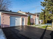 Maison à vendre à Sainte-Julie, Montérégie, 1807, Rue  Touchette, 22024604 - Centris