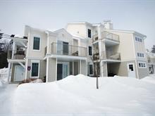 Condo for sale in Magog, Estrie, 56, Rue  Desjardins, apt. C, 11032264 - Centris