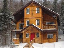 House for sale in Notre-Dame-Auxiliatrice-de-Buckland, Chaudière-Appalaches, 140, Rue de la Vallée, 21232066 - Centris