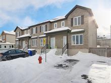 Maison à vendre à Marieville, Montérégie, 2584, boulevard  Ivanier, 26604809 - Centris
