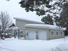Maison à vendre à Saint-Apollinaire, Chaudière-Appalaches, 15, Rue  Martineau, 27618432 - Centris