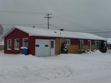 Maison à vendre à Saint-Honoré, Saguenay/Lac-Saint-Jean, 581, Rue  Tremblay, 24256711 - Centris