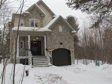 Maison à vendre à Cantley, Outaouais, 12, Rue des Cerfs, 12054740 - Centris