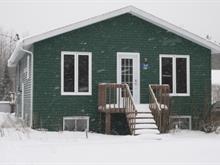 Maison à vendre à Clermont, Abitibi-Témiscamingue, 740, Chemin des 4e-et-5e-Rangs Est, 16119277 - Centris