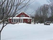 Maison à vendre à Saint-Janvier-de-Joly, Chaudière-Appalaches, 42, Rue des Mélèzes, 27391962 - Centris