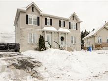 Maison à vendre à L'Assomption, Lanaudière, 2644, Rue  Clermont, 16234901 - Centris