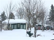 Maison à vendre à Saint-Apollinaire, Chaudière-Appalaches, 97, Rue des Cygnes, 28382357 - Centris