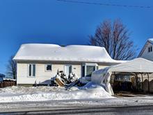 House for sale in Sainte-Foy/Sillery/Cap-Rouge (Québec), Capitale-Nationale, 715, Rue de la Suète, 17876576 - Centris
