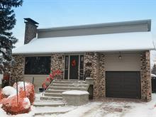 House for sale in Terrebonne (Terrebonne), Lanaudière, 1185, Rue de La Poterie, 21379797 - Centris