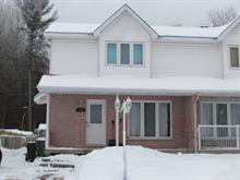 Maison à vendre à Buckingham (Gatineau), Outaouais, 112, Rue  Walker, 17061494 - Centris