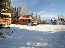 Maison à vendre à Saint-Narcisse-de-Rimouski, Bas-Saint-Laurent, 89, Chemin de l'Écluse, 24504758 - Centris