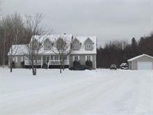 House for sale in L'Ange-Gardien, Outaouais, 9, Chemin des Sources, 26393365 - Centris