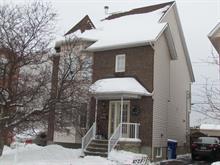 House for sale in Gatineau (Gatineau), Outaouais, 200, Rue des Oeillets, 16446964 - Centris