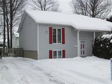House for sale in Buckingham (Gatineau), Outaouais, 926, Rue  Charette, 28798538 - Centris