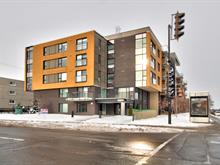 Condo à vendre à Montréal-Nord (Montréal), Montréal (Île), 6501, boulevard  Maurice-Duplessis, app. 601, 25573206 - Centris