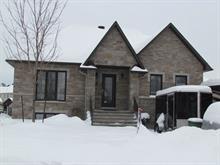 Maison à vendre à Gatineau (Gatineau), Outaouais, 250, Rue de Pélissier, 11770038 - Centris