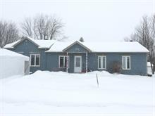 House for sale in Saint-Agapit, Chaudière-Appalaches, 1262, Rue de la Tannerie, 17519529 - Centris