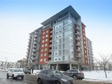 Condo for sale in Saint-Léonard (Montréal), Montréal (Island), 4740, Rue  Jean-Talon Est, apt. 361, 19065800 - Centris