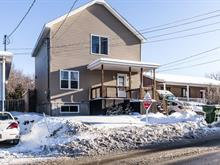 House for sale in Delson, Montérégie, 110, Rue  Principale Sud, 27940846 - Centris