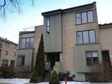 Condo for sale in Ahuntsic-Cartierville (Montréal), Montréal (Island), 12462, Avenue de Rivoli, 13036663 - Centris