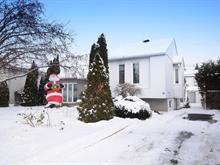 House for sale in Repentigny (Repentigny), Lanaudière, 261, Rue de Niagara, 25281836 - Centris