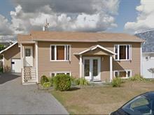 House for sale in Saint-Honoré, Saguenay/Lac-Saint-Jean, 400, Rue  Gaudreault, 18867453 - Centris